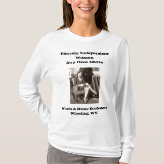 librairie de sweatshirt du sweat - shirt à capuche