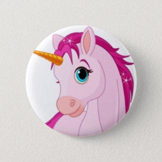 Licorne Badge