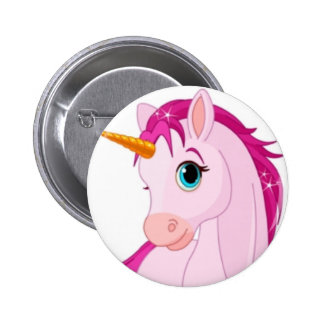 Licorne Badge