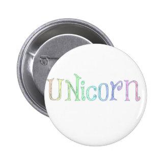Licorne Badges