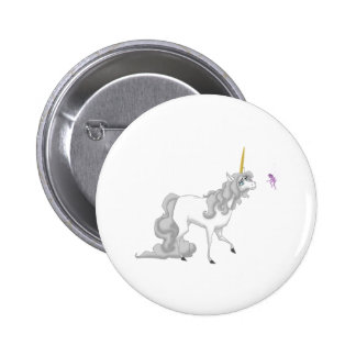 Licorne Badges