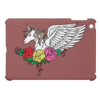 Licorne Coques iPad Mini