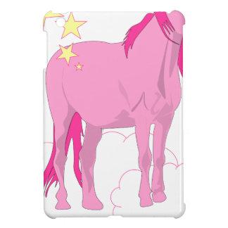 licorne coques pour iPad mini