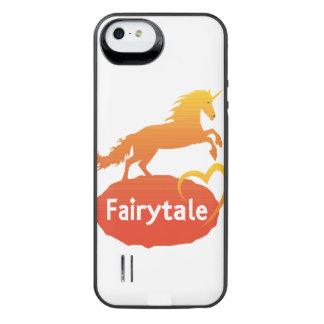 licorne coques iphone 5 se 5 ou 5s zazzle. Black Bedroom Furniture Sets. Home Design Ideas