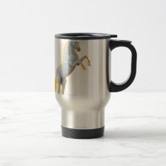 licorne mug de voyage