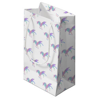 sacs cadeaux magique. Black Bedroom Furniture Sets. Home Design Ideas