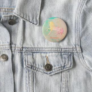 Licornes obsession pin's