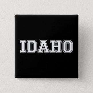 L'Idaho Badges