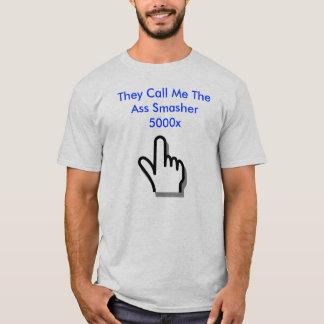 L'idiot original t-shirt