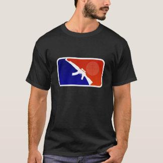 Ligue Fragger T-shirt