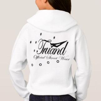Lil'TRUAND Official Street Wear