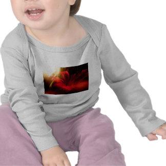 lily7 t-shirt