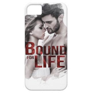Limite pour le coque iphone de la vie