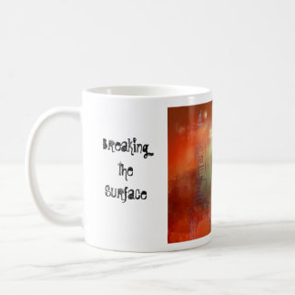 Limites Mug
