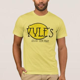 Limonade du tueur de Kyle T-shirt