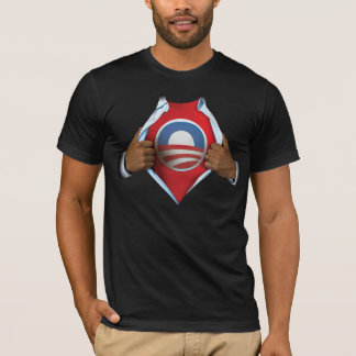 L'indication T-shirt