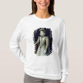 L'Infanta Isabel Clara Eugenie 1579 T-shirt
