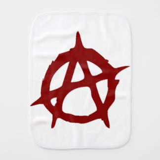 Linge De Bébé Anarchie - UNE : Copie