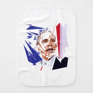 Linge De Bébé Barack Obama