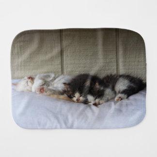 Linge De Bébé Beautés de sommeil