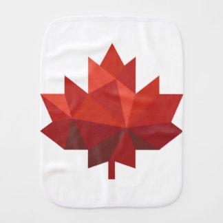 Linge De Bébé Canadian Dream