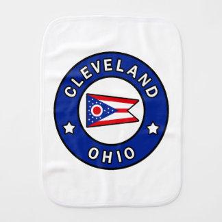Linge De Bébé Cleveland Ohio