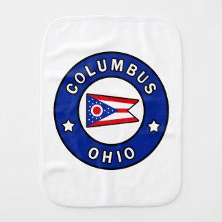 Linge De Bébé Columbus Ohio