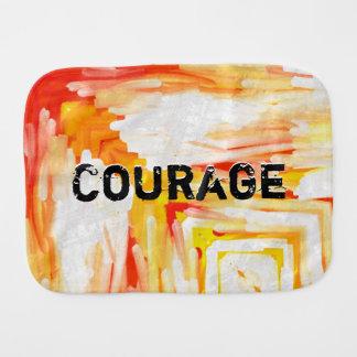 Linge De Bébé Courage LM