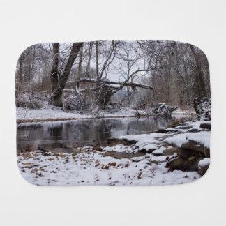 Linge De Bébé Neige chez Finley