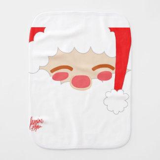 Linge De Bébé Père Noël 1