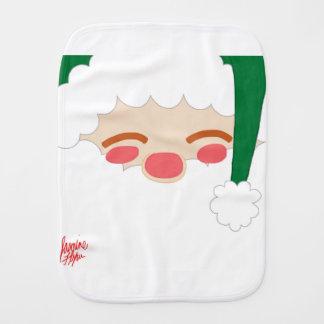 Linge De Bébé Père Noël 2