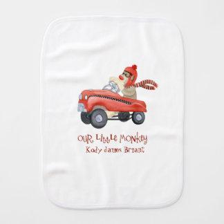 Linge De Bébé Rétros cadeaux de bébé de voiture de pédale du