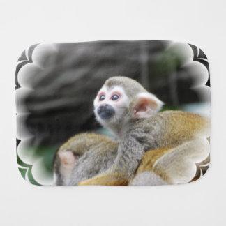 Linge De Bébé squirrel-monkey-39.jpg