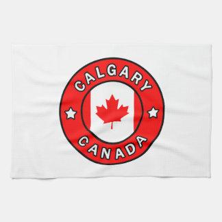 Linge De Cuisine Calgary Canada