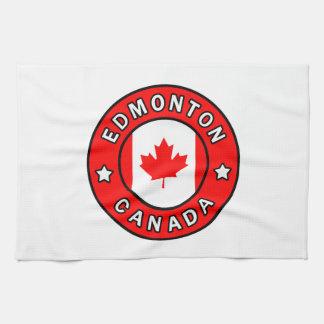 Linge De Cuisine Edmonton Canada