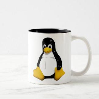Linux /dev/mug