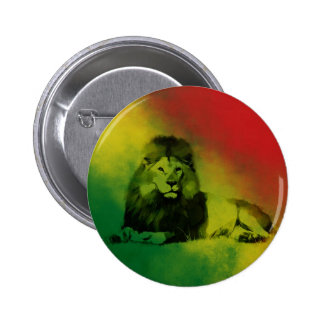 Lion créatif de la jeunesse badge