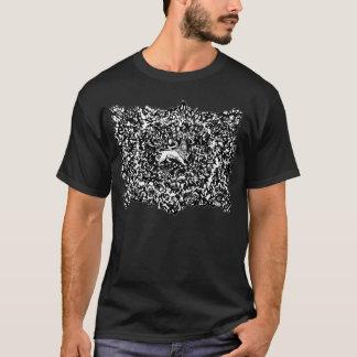 Lion de Judah T-shirt