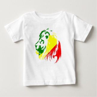 Lion King T-shirt Pour Bébé