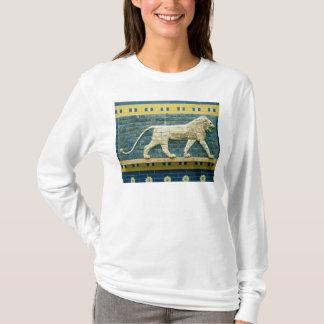 Lion représentant Ishtar T-shirt