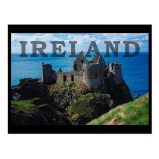 L'Irlande Cartes Postales