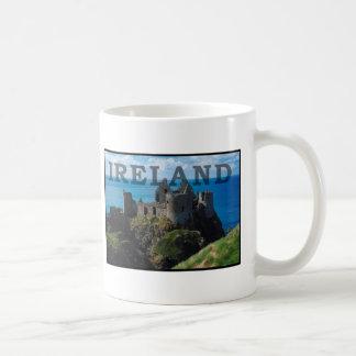 L'Irlande Mug