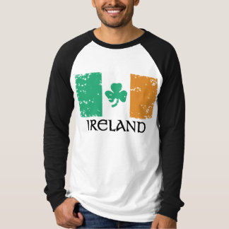 L'Irlande T-shirt