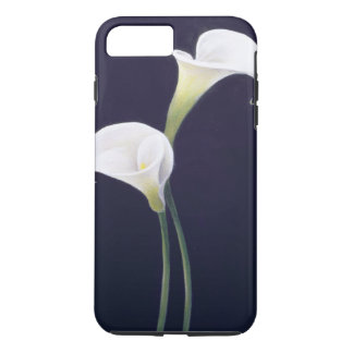 Lis Coque iPhone 7 Plus