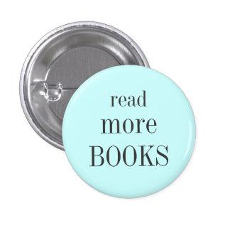 Lisez plus de livres badges