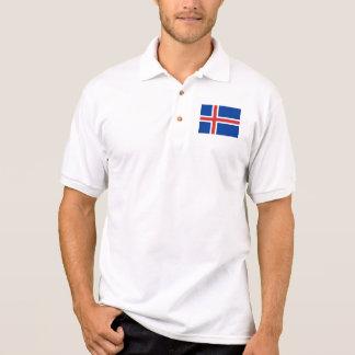 l'Islande Polo