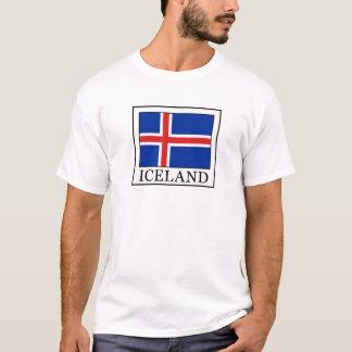 L'Islande T-shirt
