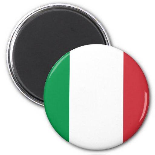 l'Italie Magnets Pour Réfrigérateur