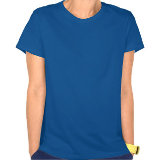 L'Italie Napoli T-shirts