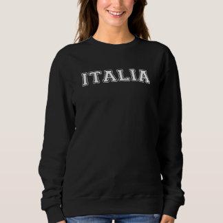 L'Italie Sweatshirt